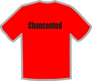 Chancentod