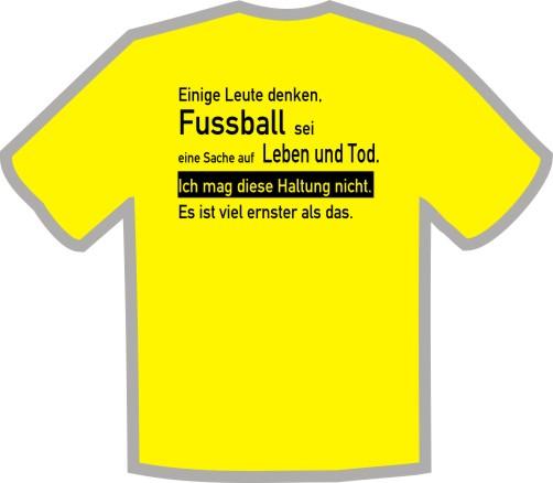 Logotexx Osnabruck Fussball Shirt Motive Ideen Spruche Motive