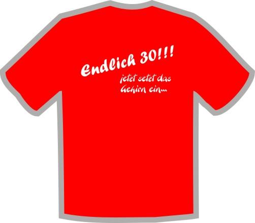 Logotexx Osnabrück Shirt Motive Für Geburtstage Ideen Sprüche