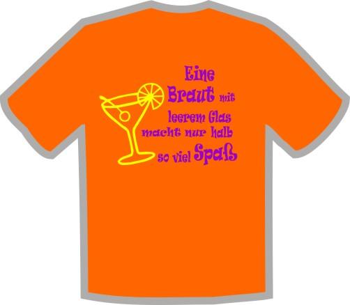logotexx osnabrück shirt motive für sie | ideen - sprüche - motive