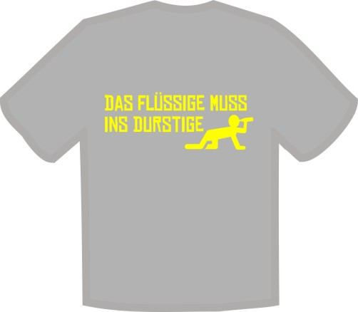 Logotexx Osnabruck Die Frechsten Spruche Fur Eure Shirts T