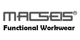 Macseis Functional Workwear